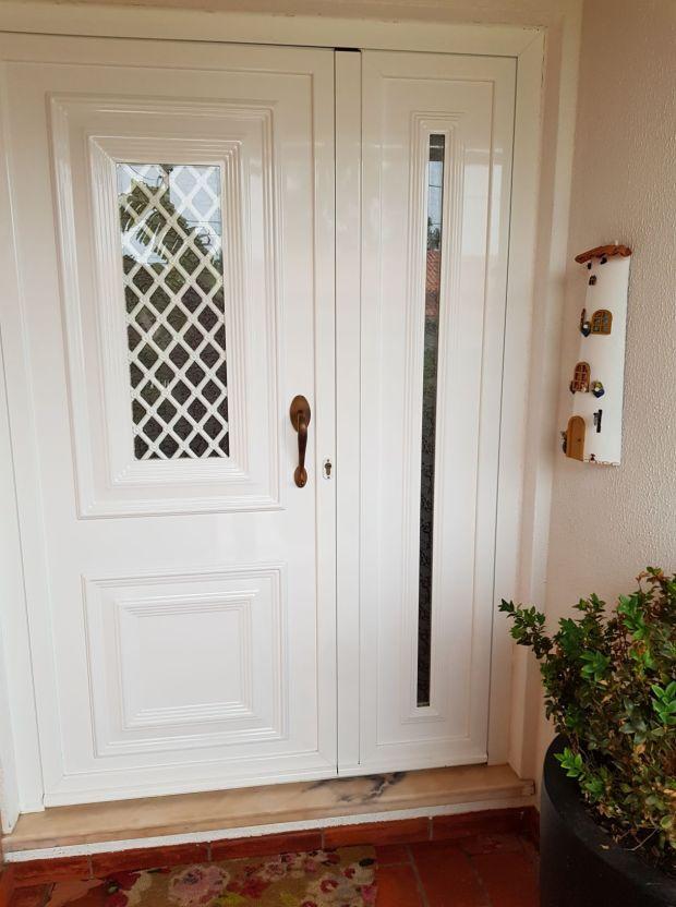 20200623_193054 door